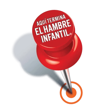 hambre_logo