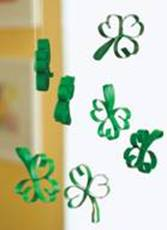St Patrick S Day Craft Ideas And Other Yummy Things Mama Latina Tips