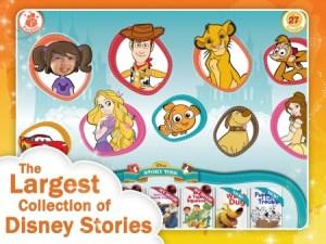 Storytime Screenshots iPad_0000_resize