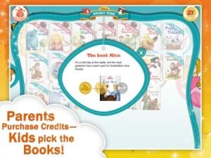 Storytime Screenshots iPad_0004_resize