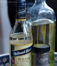 white_lemon_cooking_wine_mamalatinatips