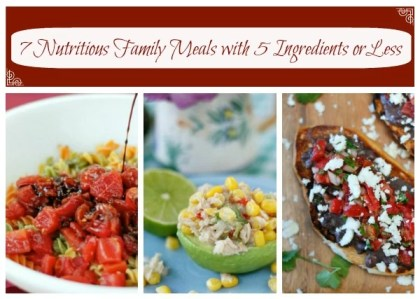 7_nutritious_family_meals