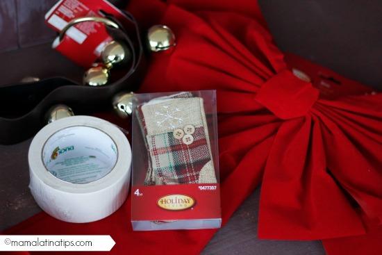 christmas-ribbon-materials