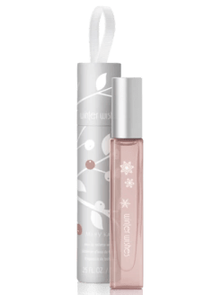 Mary Kay Winter Wishes Fragrance Wand