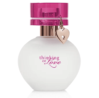 Mary Kay Thinking of Love Eau de Parfum
