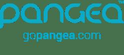 Pangea Logo - mamalatinatips.com