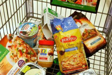 Ayudemos a Hunger Is