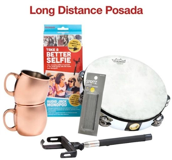 Long Distance Posada wonderpack - mamalatinatips.com