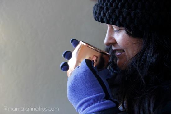 Posada wonderpack - mug - mamalatinatips.com