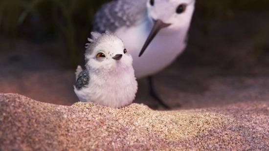 piper Pixar short - mamalatinatips.com