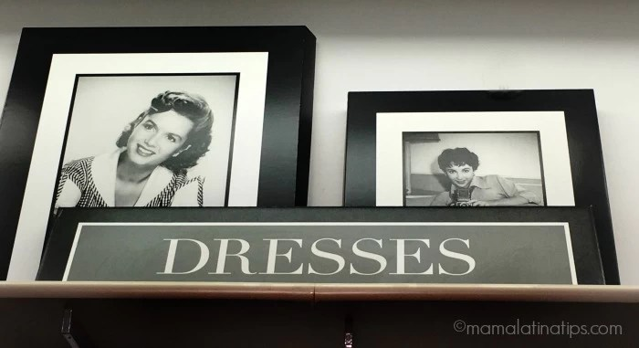 dresses-vestidos-mamalatinatips