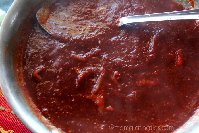guajillo-salsa-mamalatinatips
