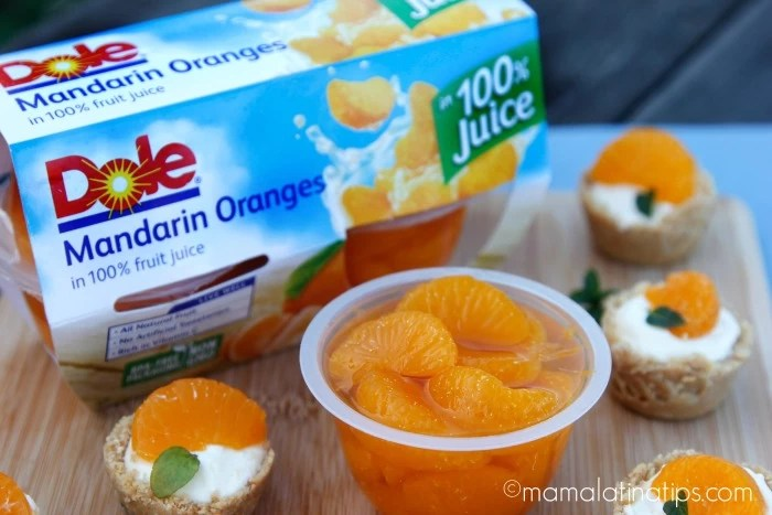 mandarina-tartaletas-package-mamalatinatips