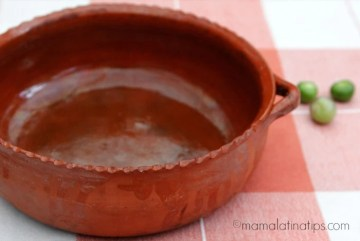 12 Essential Tools for a Mexican Kitchen