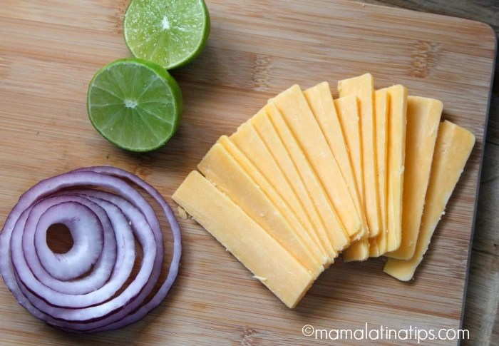 sincronizadas-queso-cebolla-mamalatinatips