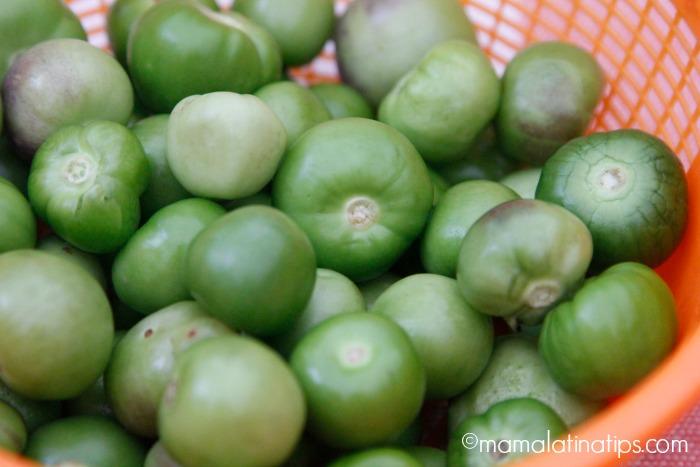 recipe: tomatillo in english [28]