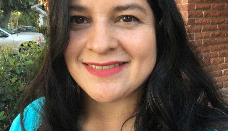 5 Tips de Maquillaje para un Look Natural