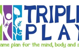 Triple Play at the Boys and Girls Clubs of America