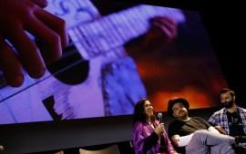 La Música de Coco: Siente los Sonidos de México