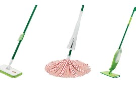 Libman Cleaning Products Giveaway