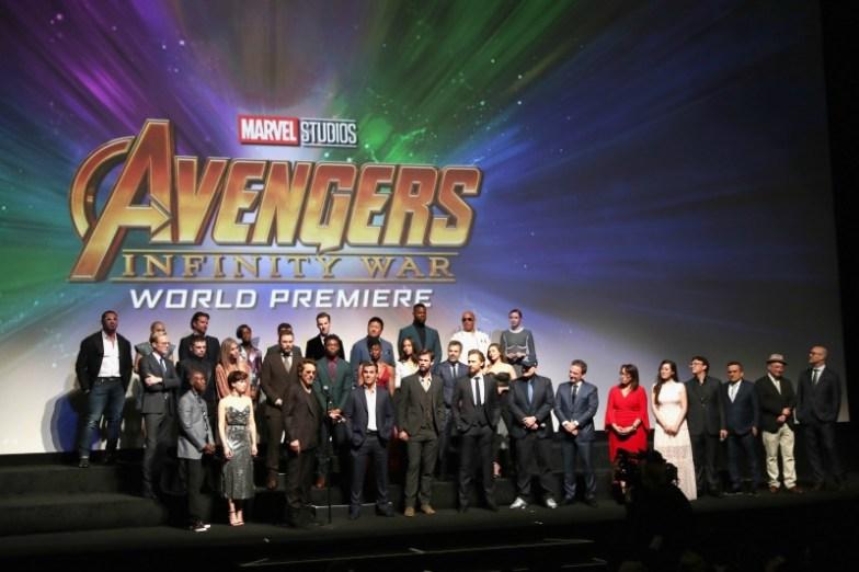 avengers-infinity-war-premiere