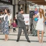 fashion burton coopers square personal stylist stylissiomo