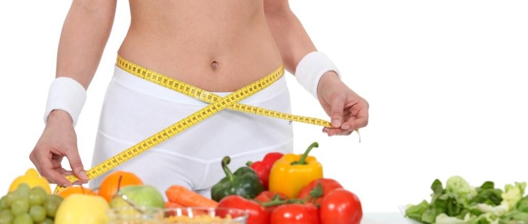 Diet, Sugar, Weight, Food, Health