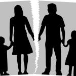 Divorce, Separation, Family Law