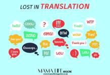 translation communication language