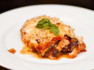 lasagne, recipe, food plan