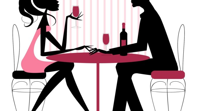 Dating, Mama Life Magazine