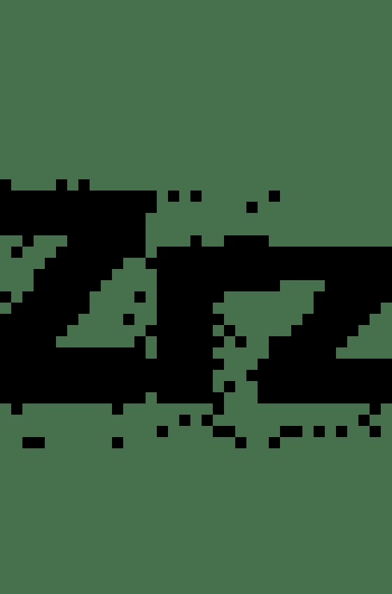 kuchnia w bloku w ska i ma a najlepsze inspiracje w sieci. Black Bedroom Furniture Sets. Home Design Ideas