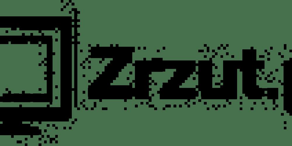 tlo blog