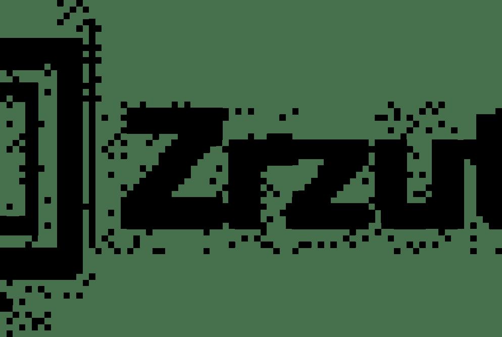 praca z dzieckiem w domu
