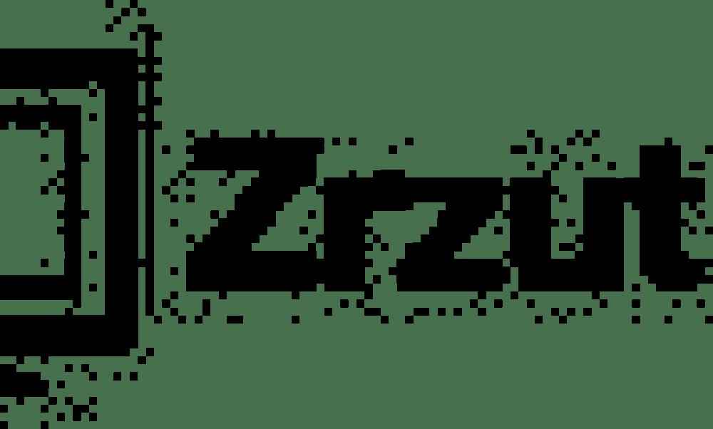 Sypialnia Inspiracje I Pomysły Na To Jak Ją Urządzić