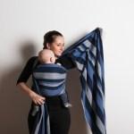 budgettips voor draagdoeken
