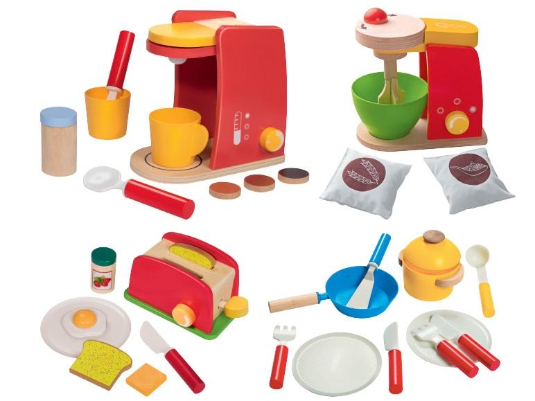 keukengerei lidl speelgoed