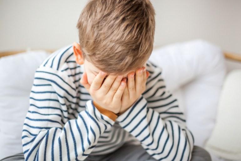 wat als je kind op latere leeftijd nog niet zindelijk is