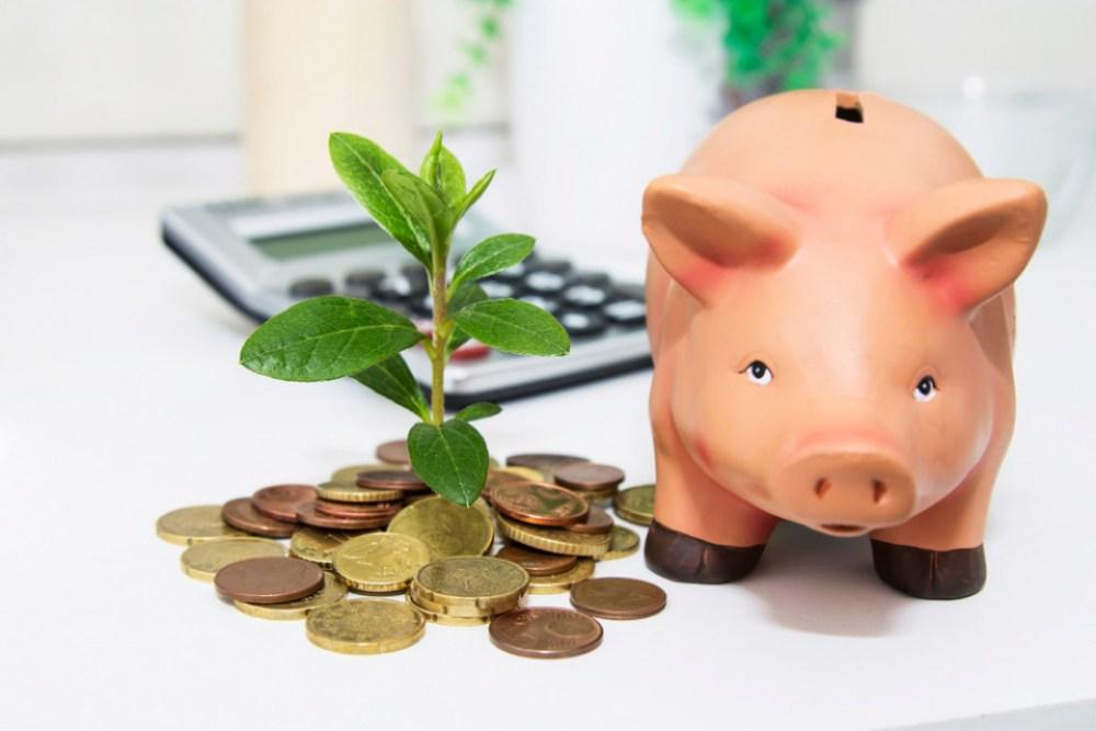 Waarmee kun je als gezin besparen? | 5 suggesties