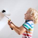 van de babykamer een kinderkamer maken