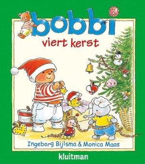 bobbi-viert-kerst