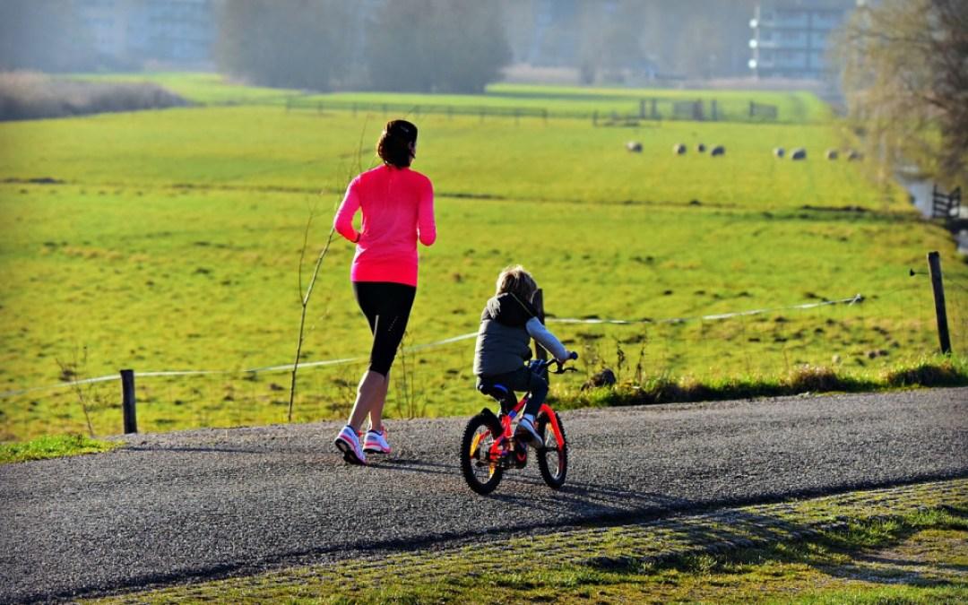Beginnen met hardlopen? Zo ga je goed voorbereid op pad