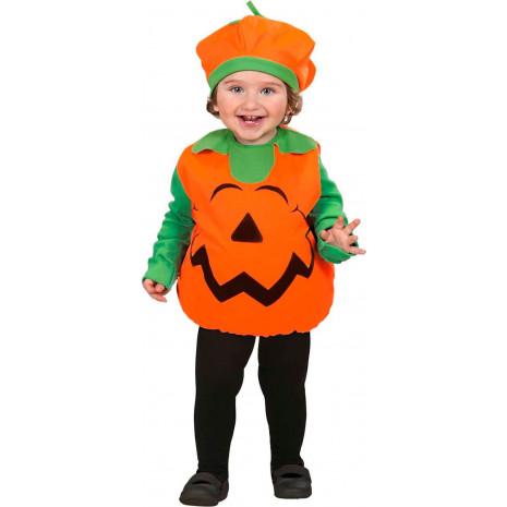 De 8 beste Halloween kostuums voor kinderen