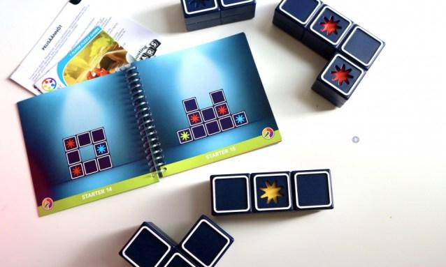 smartgames spellen
