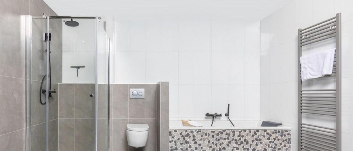 Tips om heerlijk te ontspannen in je eigen badkamer