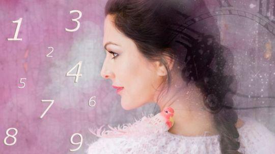 Wat is numerologie en hoe werkt het precies?