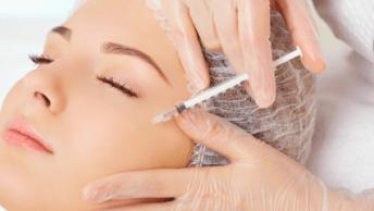Botox behoeft geen introductie, aangezien het een van de meest populaire cosmetische behandelingen ter wereld is. Botox is een injectie...lees hier verder.
