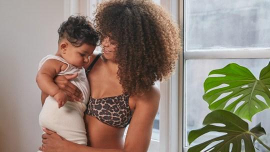 Tijdens de zwangerschap maakt je lichaam een grote verandering door. Gelukkig is er heel fijn zwangerschapsondergoed voor extra comfort. Lees hier tips.