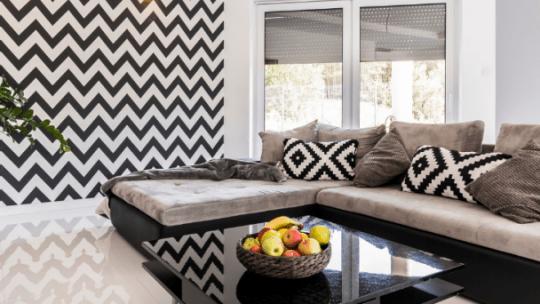 Wil jij graag jouw huiskamer omtoveren tot een moderne huiskamer? Dan kan met iedere huiskamer! Als je maar de juiste tips en tools toepast. Lees hier meer