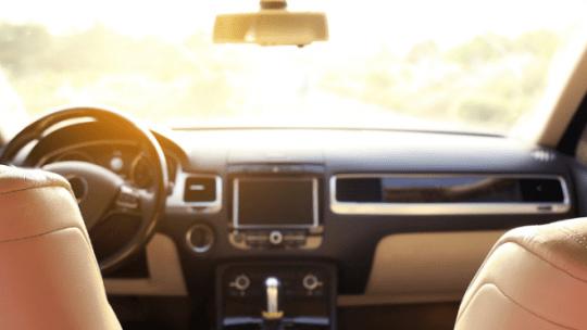 Automatten beschermen het interieur van jouw auto namelijk tegen vocht en vuil. Daarnaast zorgen automatten van een mooie kwaliteit van het interieur.